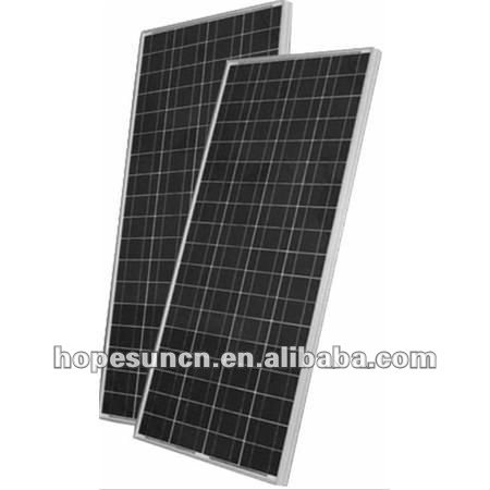 280 watt sun power solar panel
