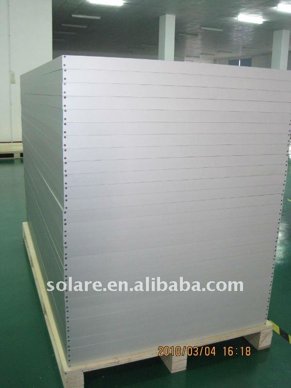 high efficient pv solar panel 330Watt 40V for home system