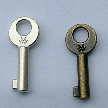 key zipper pull 1.jpg