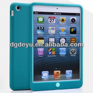 for apple ipad mini Blue