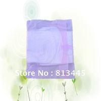 Гигиенический товар для женщин OEM brand  280mm