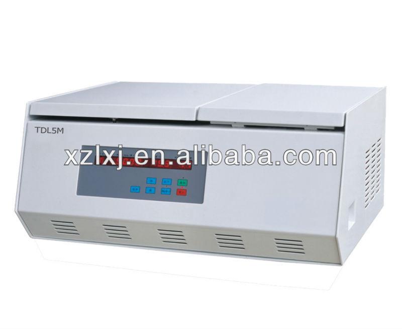 centrifugation machine price