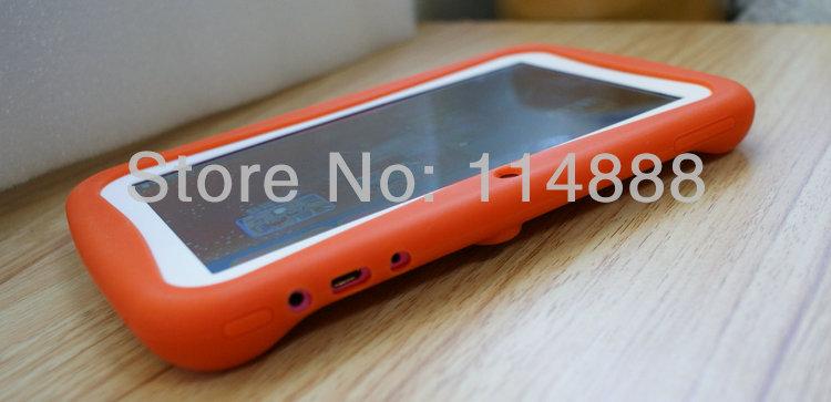 755D case01