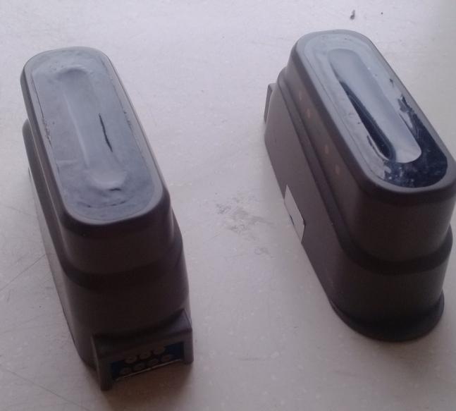 脂肪溶解除去鼻唇倍hifudym-u01バージョンリフティングシステムポータブル仕入れ・メーカー・工場