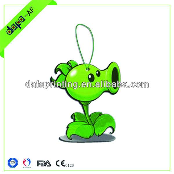 eco fresh bowl clip toilet bowl air freshener