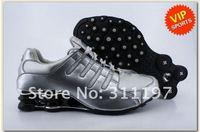 Обувь для бега кроссовки
