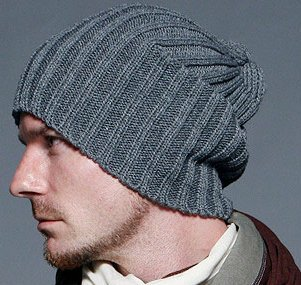 Knitting Pattern For Soldiers Hats : 1000+ images about Soldier man hats to knit on Pinterest ...