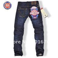 Мужские джинсы w28/w36