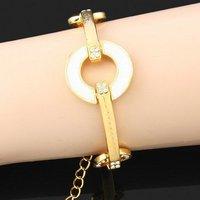 Браслет Arinna Bracelet Chain S0360