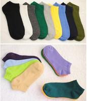Женские носки H&L 20 = 10 /,  sock-002