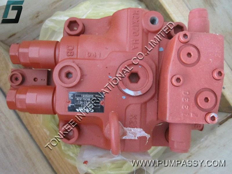 14550095 M2X170CHB-15A-25-270 EC290 swing motor assy (2).jpg