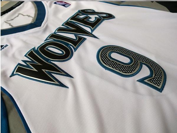 Мужская футболка для баскетбола sportscheap Rev 30 #9 , Rev 30 RR#9