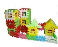 Лего и блоки OEM SH-21