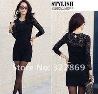 Женское платье Good , s m l XL promotio