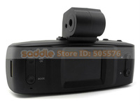 "Автомобильный видеорегистратор Car DVR 1080P, High Quality Car Black Box with HD 1920*1080P 25FPS + AV-Out + 1.5"" LCD + Wide Angle 120 Degrees"