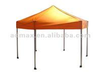 Гаражи, Навесы и Боксы Pop up Tent Canopy -40mm Standard