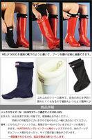 Вкладыши и Подкладки для обуви Goodbuy ,