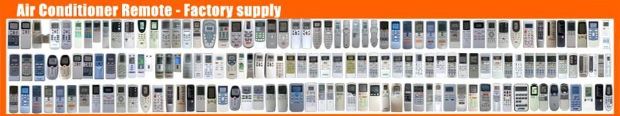 Комплектующие для кондиционеров HITACH LH6Q PC-LH6Q