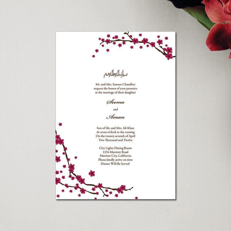 High End Wedding Invitations was nice invitation design