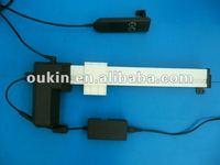 подъем tv пульт дистанционного управления для любого размера под ТВ