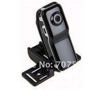 Компактные видеокамеры