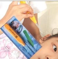 Принадлежности для ванной комнаты earpick