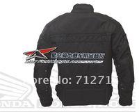 Куртки Qy qymc-005
