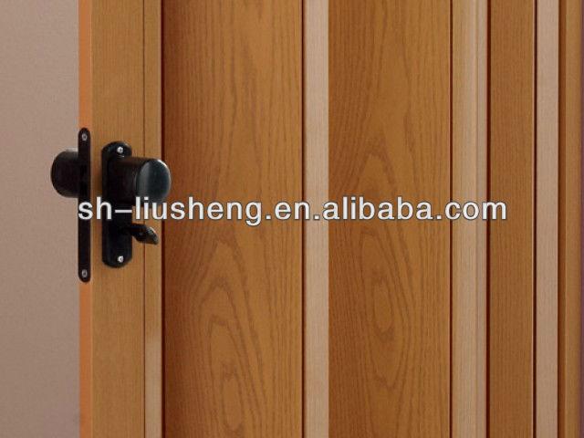 디럭스 관절 강성 pvc 폴딩 도어-문 -상품 ID:992275344-korean.alibaba.com
