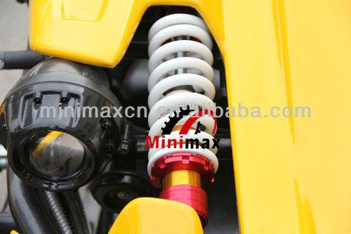 Go kart ATV 200cc Trike Roadster 3 wheels 250cc ZONGSHEN engine