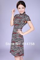 Женская одежда New cheong/sam s/2xl REM1115 BWWVCF 369