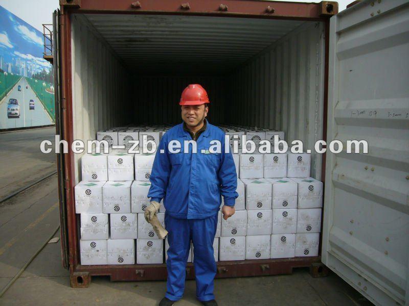 Refrigerant R134a, Good Quality/Good Price Refrigerant R134a on Sale