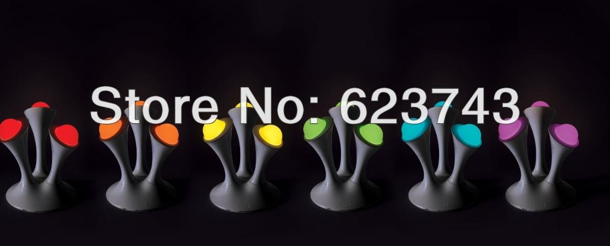 GX6YXD2W[}}E7}NVERTPU]O
