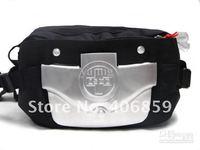 Спальный мешок Aluminum Motorcycle Fanny Pack Waist Bag Belt Sport bike