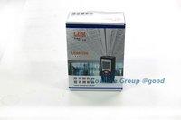марки cem цифровые лазерные ldm-40 расстояние метр объем теста 40 м мера измерения