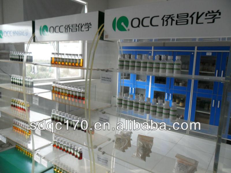 Insecticide Cypermethrin 95%TC 10%wp 25%EC