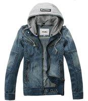 Куртки  m130173