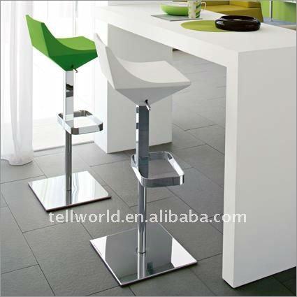 Muebles para el hogar moderno semic rculo barra de bar en for Muebles barras de bar para casa