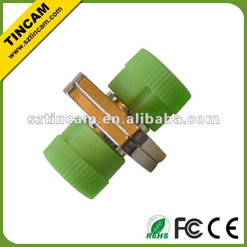 FC/SM Simplex Fiber Network Adapter,Fiber Optic Manufacturers