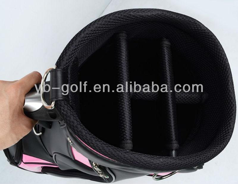 Cougar China Best Saler Golf Clubs Bag for 13 Woods