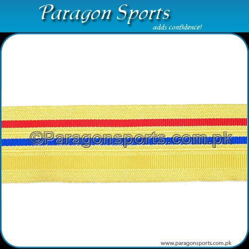 braids laces PS-1864.jpg