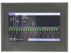PMAC202 Multi-Channel Energy Meter/ Branch Circuit Power Meter