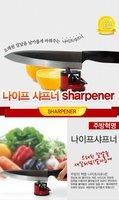 Инструмент для заточки ножей Any sharp 6pcs