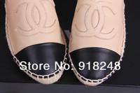 Женская обувь на плоской подошве SW 130522-1