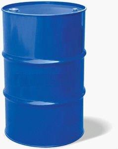 acetonitrile /cas:75-05-8