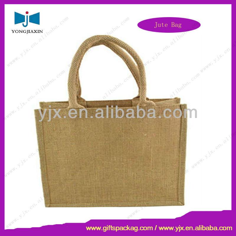 mesh bag drawstring wholesale packing