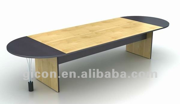 long table size 3