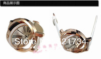 Наручные часы 2013 hot selling  Fashion watches
