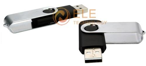 usb flash drive memory disk  9.jpg
