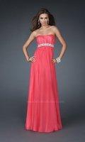 Свадебное платье a/Line