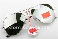 Женские солнцезащитные очки Sunglasses 58mm or 62mm sunglasses 1pcs/lot